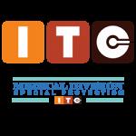 I.T.C. Costruzioni Tecnologiche Avanzate