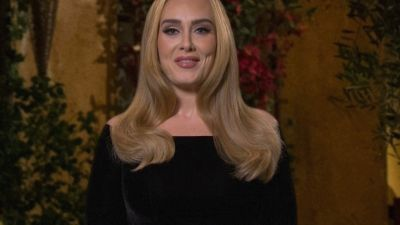 Adele: la musica, il cambio di fisico e la vita privata della star