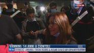 Breaking News delle 16.00 | Vannini: 14 anni a Ciontoli