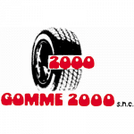 Gomme 2000