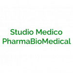 Studio Medico Pharmabiomedical