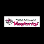Autonoleggio Venturini  S.r.l.