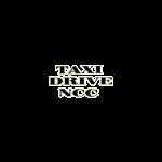 Taxi Drive Ncc