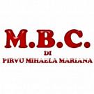M.B.C. Pirvu Mihaela Mariana