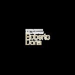Studio Notarile Doria