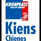 Associazione Turistica di Chienes