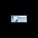Di Nunzio Dr. Maurizio Studio Odontoiatrico