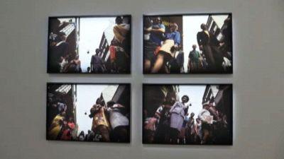 Artisti e comunità: Les Citoyens di Fondation Cartier e Triennale