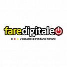 Fare Digitale Massimo Rosetti