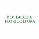 Bevilacqua Floricoltura
