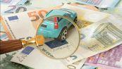 Quali spese fanno arrivare un controllo fiscale