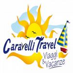 Caravelli Travel Viaggi e Vacanze