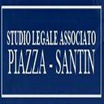 Studio Legale Associato Piazza - Santin