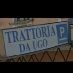 Trattoria da Ugo di Zanon Giovanni