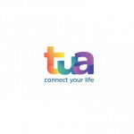 Tua Connect Your Life