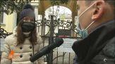 Alberto Genovese: l'intervista esclusiva dell'ex ragazza