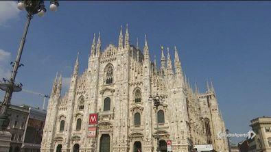 Milano è ancora la migliore