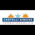 Simone Castelli