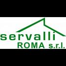Servalli Roma