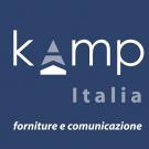 Kamp  Italia