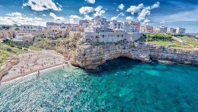 """Le migliori """"piccole città"""" d'Italia secondo gli inglesi"""