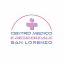 Centro Residenziale San Lorenzo