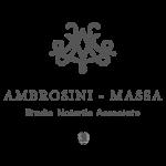Studio Notarile Associato Ambrosini Massa