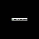Martignoni & Leardini Snc