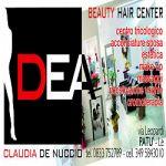 Parrucchieri Dea Claudia De Nuccio