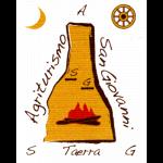 Agriturismo San Giovanni
