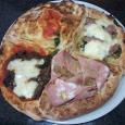 O' MASTRO pizze d'asporto
