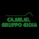 Ca.Me.Gi. Gruppo Gioia Carpenteria Metalliche e Serramenti