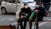 Pensioni, gli effetti di Quota 100 sulla ripresa
