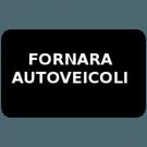 Fornara Autoveicoli