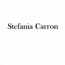 Carron Stefania Parrucchiere per Signora