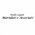 Studio Legale Maridati e Associati