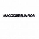 Maggiore Elia Fiori