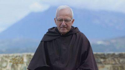 Padre Domenico Maria Fiore