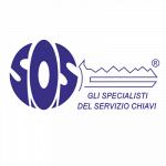 S.O.S. CHIAVI