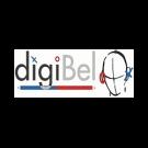 Digibel srl centro acustico per l'udito
