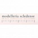 Modelleria Scledense