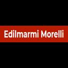 Edilmarmi Morelli