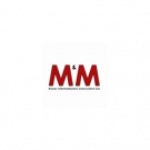 M. e M. Intermediazioni