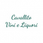 Enoteca Cavallito Vini e Liquori