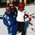 ARTESINA spa scuole di sci