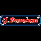 G. Damiani