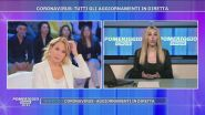 Coronavirus: 14 casi in Lombardia, 2 in Veneto