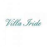Casa di Riposo e Centro per Anziani Villa Iride