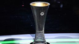 Conference League 2021/2022, la top 11 dei calciatori più costosi
