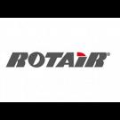 Rotair Spa